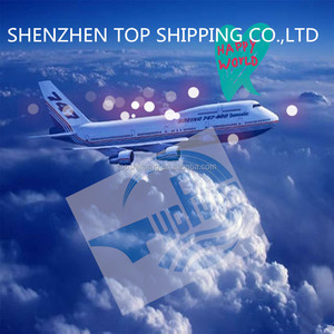 Top shipping Tom Shenzhen Exact Freight Forwarder Cheap Professional Shipping Best Service to UK by Air