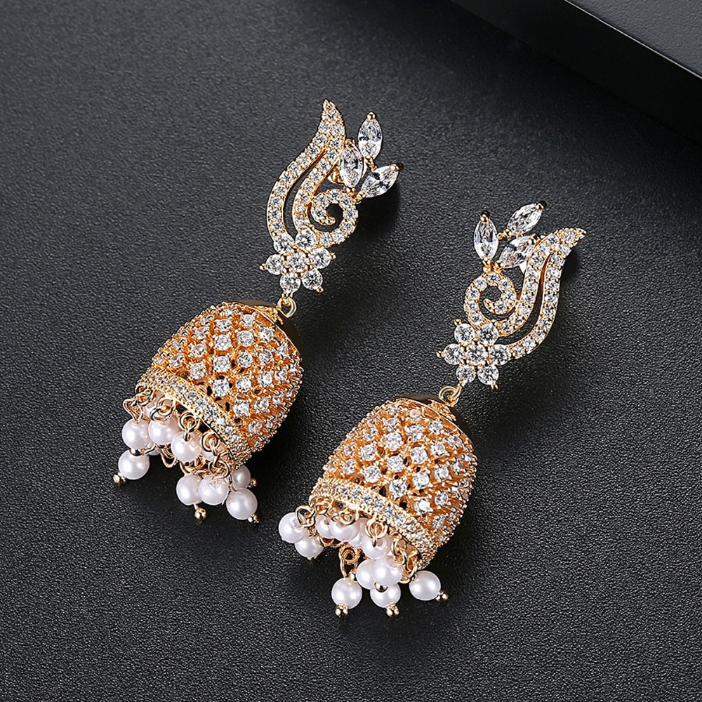 c94bc4d3c China Indian Earrings Designs Traditional Design, China Indian Earrings  Designs Traditional Design Manufacturers and Suppliers on Alibaba.com
