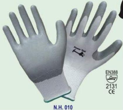 United Arab Emirates Latex Gloves Wholesale, United Arab Emirates