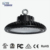 Waterproof IP65 ufo led high bay light with PC/Aluminum rcover