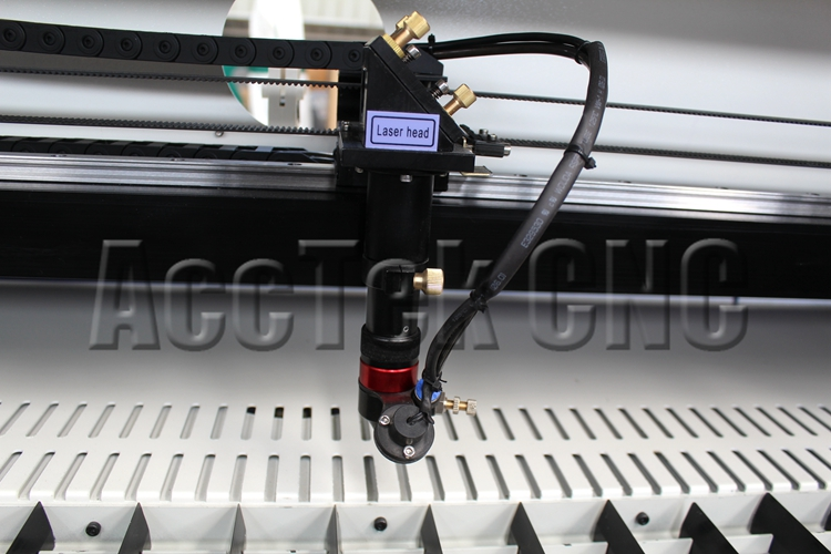 laser cutter (5).jpg
