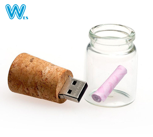 Factory price 8G gift usb crystal drive/crystal usb/crystal usb flash drive