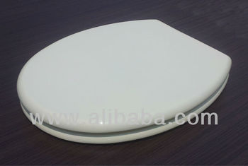 Amazing Toilet Seat Covers Buy Coloured Mdf Decorative Toilet Seat Cover Heavy Duty Toilet Seat Covers Product On Alibaba Com Ibusinesslaw Wood Chair Design Ideas Ibusinesslaworg