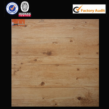 factory direct sale porcelain wooden like rustic tile