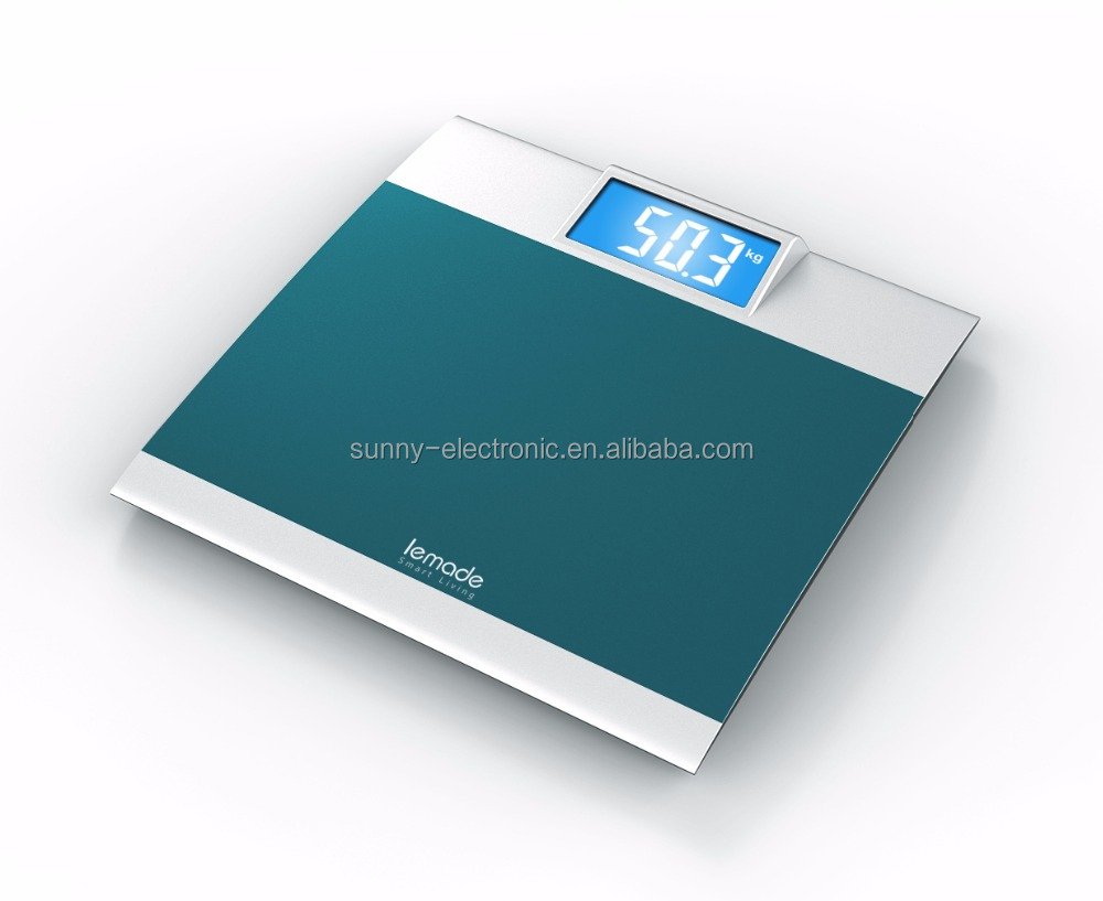 Digital Human Weighing Scale Wholesale, Weighing Scales Suppliers ...