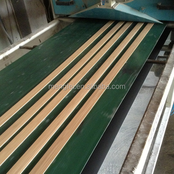 bamboo plywood 3mm and 2mm