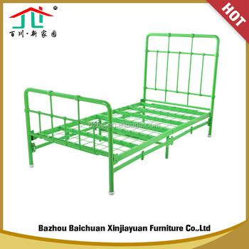 Tamaño Personalizado Muebles De Dormitorio Casa Plataforma Doble ...