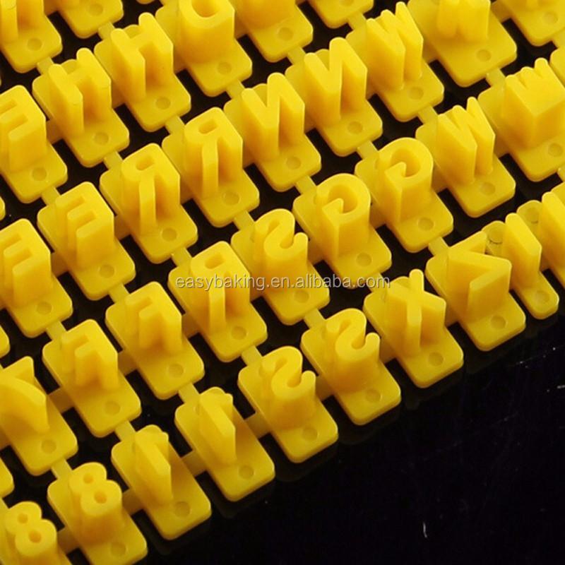 alphabet press cutter set,.jpg