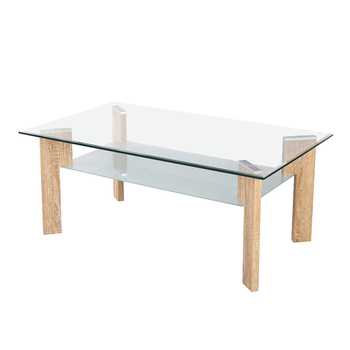 Cheap Coffee Tables 11