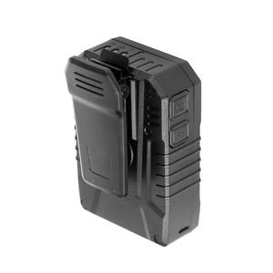 Shellfilm zmodo security body camera dvr system mini cctv price cage for  police onvif 2 0 ip