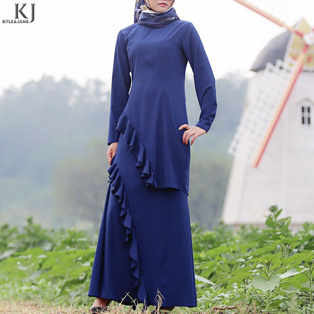 indonesia-muslim-girls