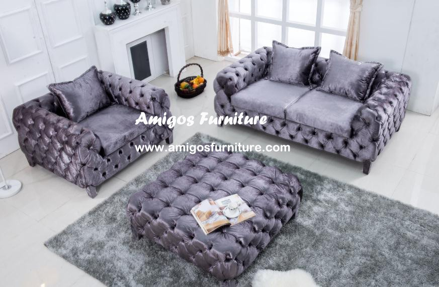 sofa designs for tv lounge j ole com - Tv Lounge Sofa Design
