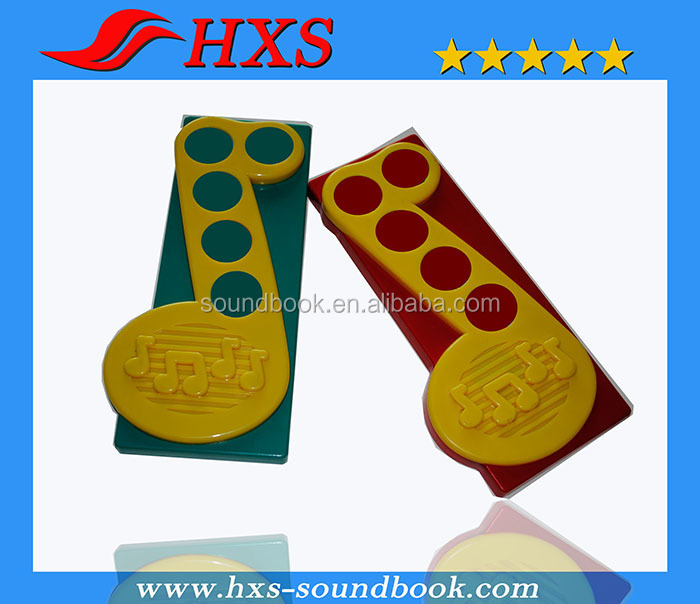 hxs-0001-5