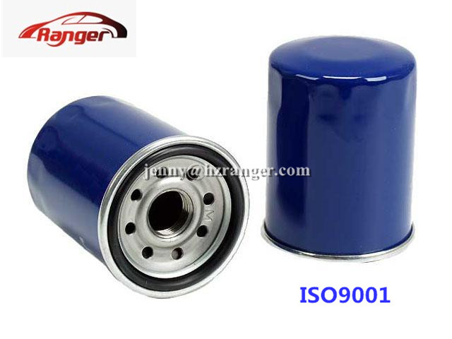 oil filter for ACURA OEM 15400PLMA01A
