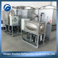 Factory sale cooling tower water pump