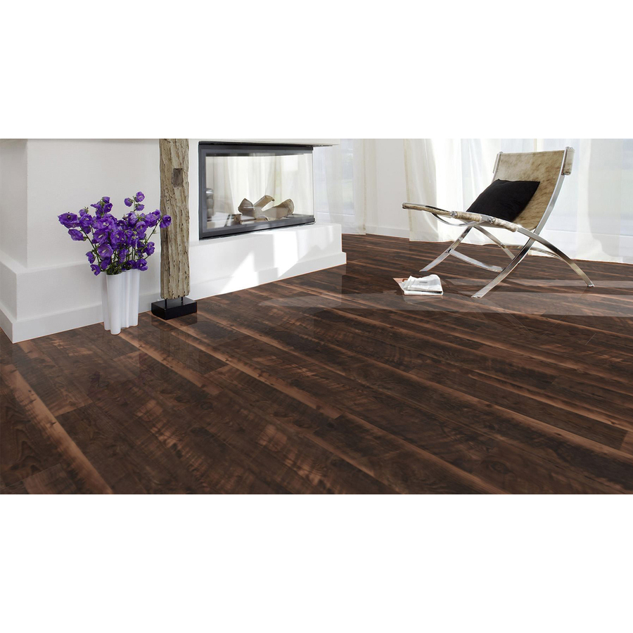 Style Selections Swiftlock Laminate Flooring Mycoffeepot Org