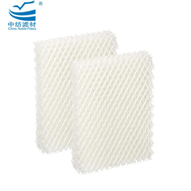 vicks filter, vicks filter suppliers and manufacturers at alibaba.com