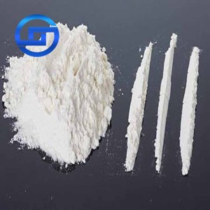 Diacetone Acrylamide as Photosensitive Resin Additive and Epoxy Resin Curing Agent