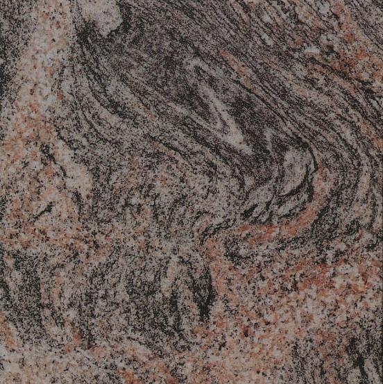 """Kết quả hình ảnh cho gach granite tím"""""""