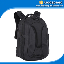 Imported 1000D nylon DSLR camera backpack camera bag