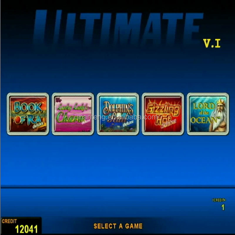 buy online casino ra game