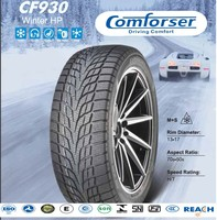 China car tyre manufacturer cheap new winter car tires for family car