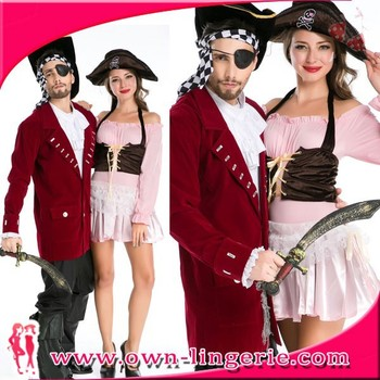 Couples Costumes Halloween Sexy Couples Costumes Dress Hight Quality  Costume Couple Dress , Buy Costume Couple Dress,Sexy Couples  Costumes,Couples