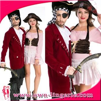 16b42b8c0d3bca coppie costumi di halloween coppie sexy costumi abito alta qualità coppia  vestito costume