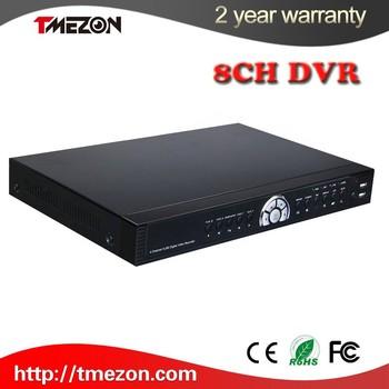 tmezon wholesale cheap 8ch full d1 dvr cctv dvr h 264 surveillance rh alibaba com hd dvr manual español hd car dvr manual
