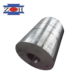 China manufacture ASTM AISI 1020 cold forged steel hollow bars
