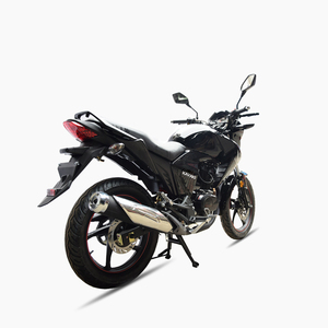 New design cheap moped scooter hot selling 150cc engine petrol adult two wheels motorcycles motorbike