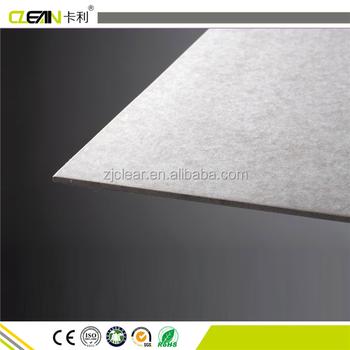 High Density Exterior Fiber Cement Board Panels Buy Exterior
