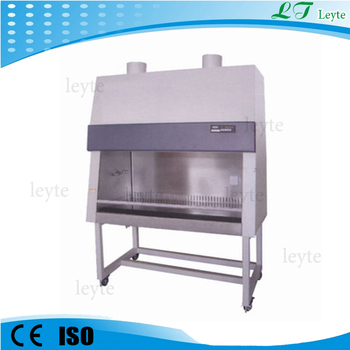 Bhciib Class Ii Biosafety Cabinet Price Buy Biosafety - Biosafety cabinet price