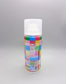 aerosol hair spray hair paint buy hair paint aerosol. Black Bedroom Furniture Sets. Home Design Ideas