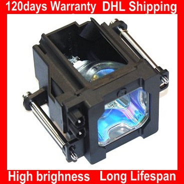UHP lamp PK-CL120UAAfor projector Jvc HD-58DS8DDU/ HD-65DS8DDU / HD-58S998 / HD-65S998