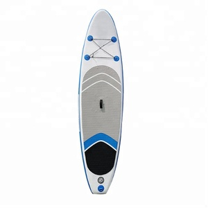 Inflatable surf sport stand up paddle board SUP Boards