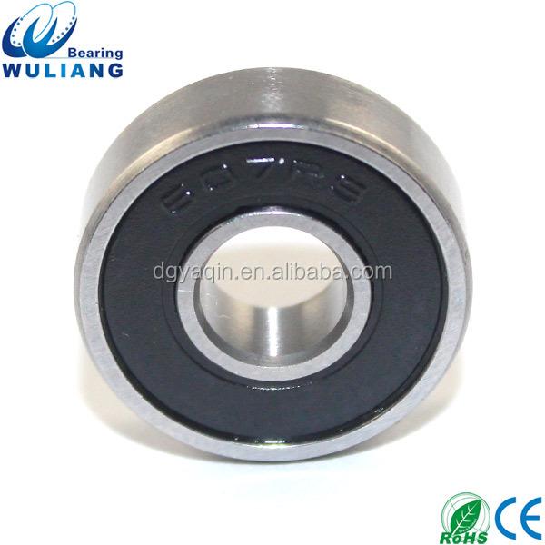 lazy susan bearing home depot. steel ball bearing home depot, depot suppliers and manufacturers at alibaba.com lazy susan -