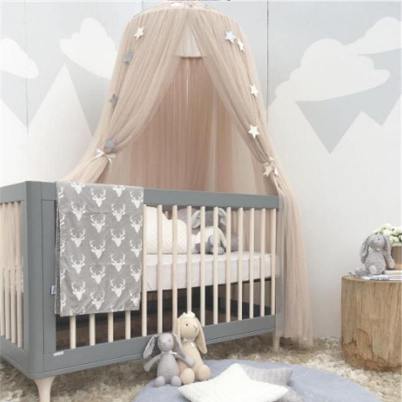 Venta al por mayor cunas de bebe redondas-Compre online los mejores ...