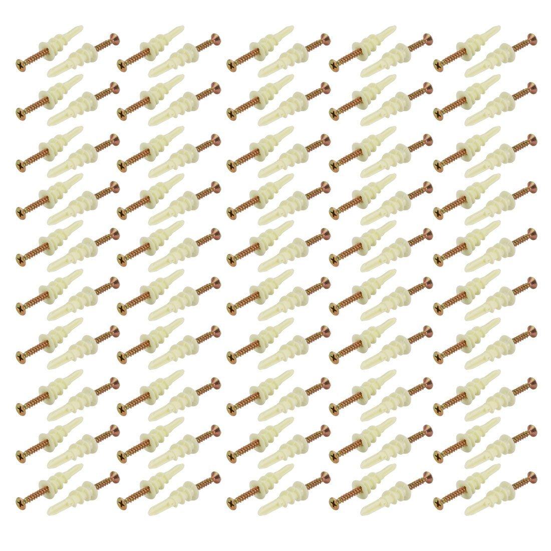 Cheap Screw Anchor Drywall, find Screw Anchor Drywall deals on line