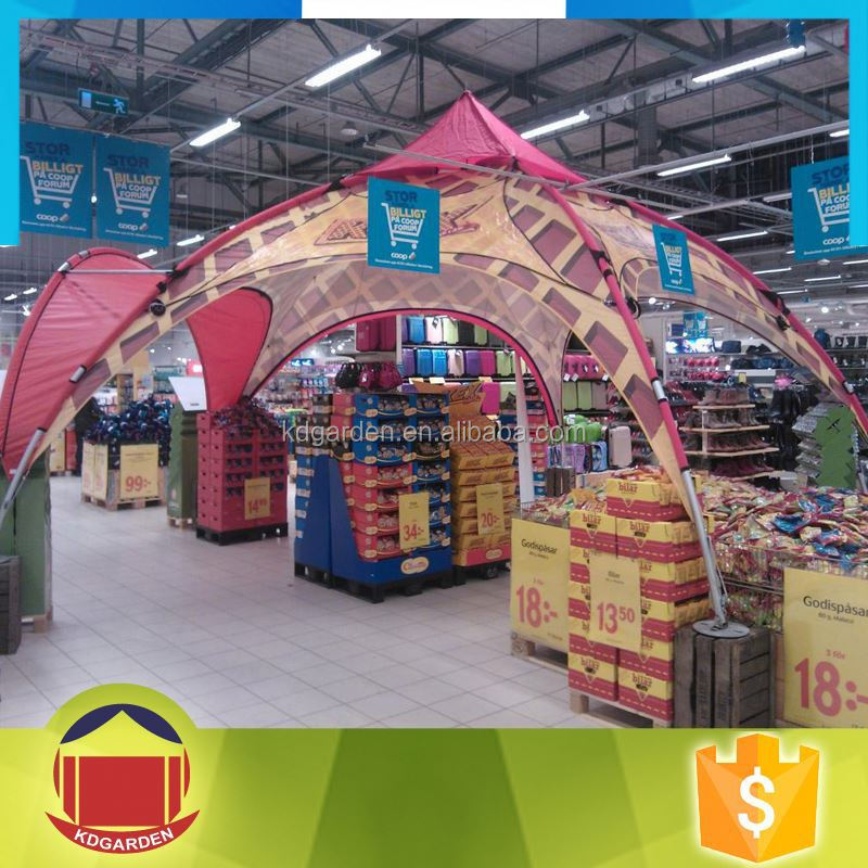 Tunnel Dome Tent Tunnel Dome Tent Suppliers and Manufacturers at Alibaba.com & Tunnel Dome Tent Tunnel Dome Tent Suppliers and Manufacturers at ...