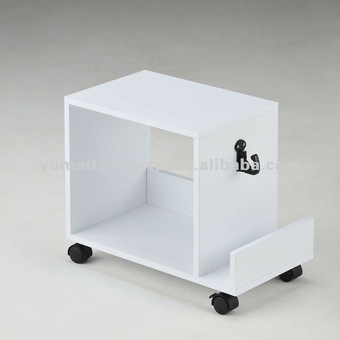 Japanese High Quality Office Furniture Under Desk Multipurpose Storage Cart    Buy Under Desk,Furniture,Office Product On Alibaba.com