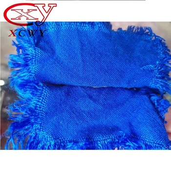 Wholesale and retail manufacturers for sale CAS 12270-13-2 basic blue 41
