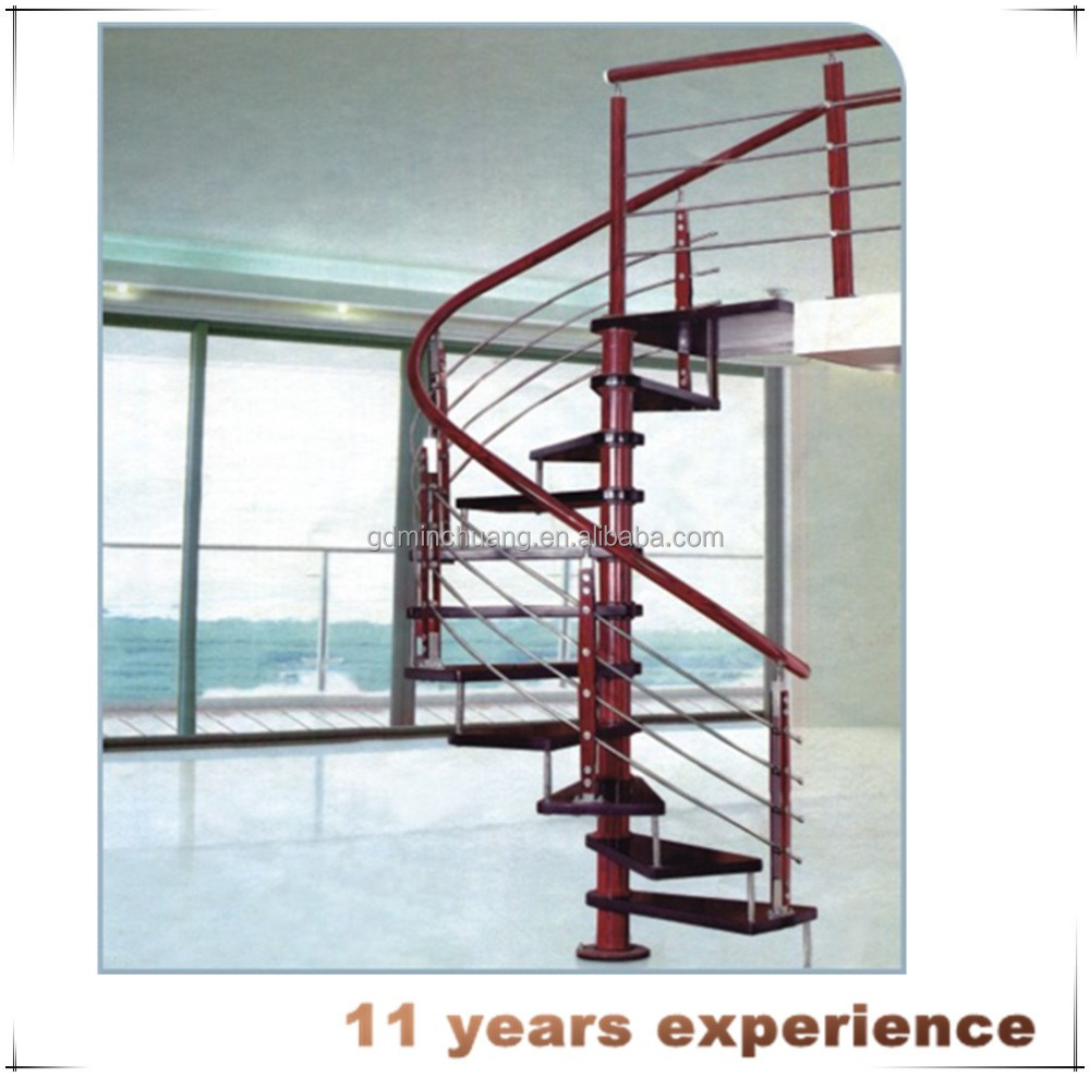 Steel grill design for stairs - Stainless Steel Stairs Grill Design Stainless Steel Stairs Grill Design Suppliers And Manufacturers At Alibaba Com