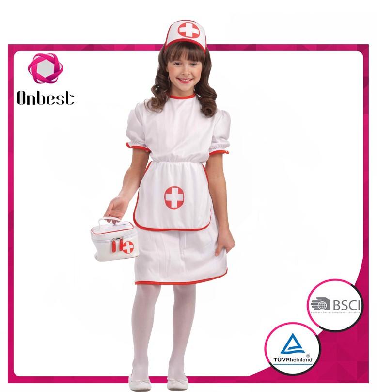 Медсестра дома секс