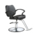 Best Sale Multi-Function Luxury Styling Chair