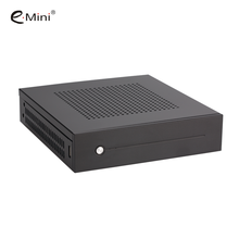 News products thin client mini pc windows8 micro computer with 17x17cm motherboard
