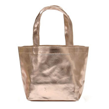 d7d68a0f6dff pvc shopping bag