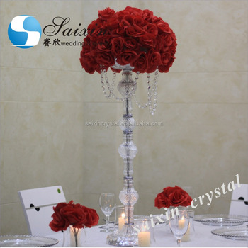 Wholesale Cheap Glass Tall Centerpiece Stands Decorative Wedding And Event Zt 337 Buy Wedding And Event Tall Centerpiece Stands Wholesale Glass Vases Wedding Centerpiece Product On Alibaba Com