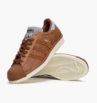 Buy P superstar chaussures Adidas Veste Superstar 80 Varsity S Aqqa4X
