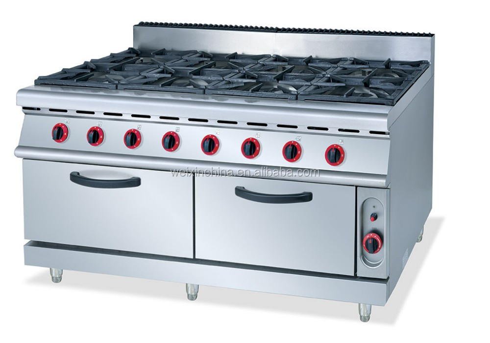 Hot Plate Stove 110v Electric Stove Oven Buy 110v